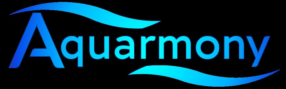 Aquarmony