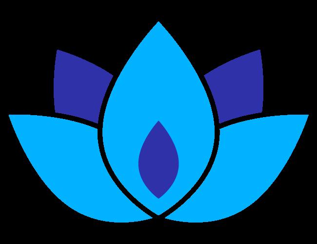 Aquarmony - Sérénité